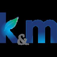 (c) Kem.com.br